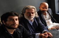 لماذا منعت سلطات لبنان الألبوم الجديد لنجل مارسيل خلفية؟