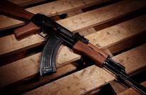 من هي الدولة الأوروبية التي تمر عبرها أسلحة منفذي الهجمات؟