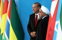 أردوغان وروحاني يعتزمان إعادة فتح الحدود والتبادل التجاري