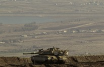 """4 دوافع لهجوم الاحتلال على سوريا.. إحداها تتعلق بـ""""بايدن"""""""