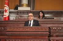 وزير تونسي يعترف بفشل استرجاع الأموال المنهوبة.. والسبب..