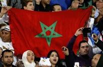 رياضي هولندي: اللاعبون المغاربة يسيؤون لكرة القدم