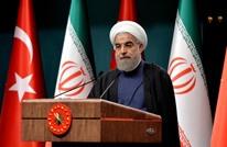 هل سيقضي اقتصاد إيران المترنح على فرص روحاني بالانتخابات؟