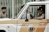 حكم على موقوفة سعودية بالسجن 6 سنوات لتأييدها تنظيم الدولة