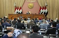 لجنة الأمن ببرلمان العراق: الوضع في بغداد خارج السيطرة