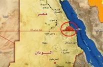 """هل انتصرت مصر في استطلاع """"روسيا اليوم""""؟.. خبراء يجيبون"""