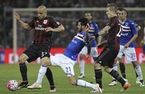 """ميلان يستعيد ذاكرة الانتصارات في """"الكالتشيو"""" (فيديو)"""