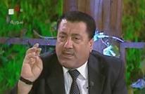 هجوم عنيف من كاتب سوري موال للأسد على نظامه وإيران