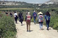 السياحة.. جبهة جديدة في معركة المستوطنين لتحصيل الشرعية