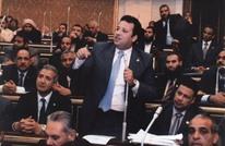 معارض مصري يدعو الإخوان لحل خلافاتهم والالتحام بقوى الثورة