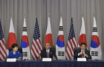 تصعيد أمريكي وأوروبي ضد كوريا الشمالية لحماية جارتها الجنوبية