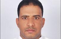 القمع في السجون العربية المظلمة