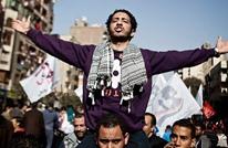 رئاسة السيسي: الرئيس لم يأمر بالتصدي لمظاهرات 25 أبريل بعنف