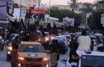 ألغام أرضية تحصد أرواحا شرق ليبيا والبرلمان يفشل بالتصويت