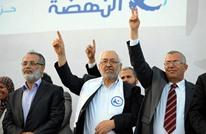فورين بوليسي: كيف احتضن إسلاميو تونس الديمقراطية؟