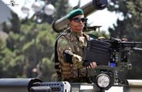 مقتل عشرات الجنود وإسقاط طائرة بمعارك بين أذربيجان وأرمينيا