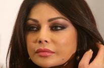"""هيفاء وهبي تشهر سيف """"البلوك"""" في تويتر... ضد من ولماذا؟"""