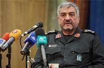 الحرس الثوري الإيراني يحدد موقفه من دعوة ترامب للقاء روحاني