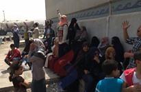 أهالي معتقلي العقرب: منع الأدوية عن جميع عنابر المعارضة