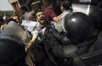 ماذا وراء اعتقال الناشطين والمدونين بمصر ودوافع النظام؟