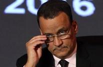 إطلاق نار على المبعوث الأممي واتهام الحوثيين بمحاولة اغتياله
