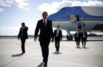 4 باحثين أمريكان يقرأون عقيدة أوباما حيال الشرق الأوسط