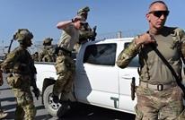 أمريكا تدرس إرسال مزيد من قواتها الخاصة إلى سوريا