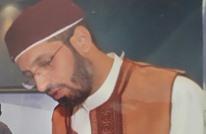 الساسة الليبيون.. بين التيه والمراهقة