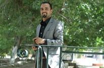 الدكتور سعيد سعدي.. أي تكريم يليق به؟