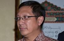 وزير إندونيسي: الزوجات هن سبب فساد الرجال.. كيف؟