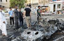 سيارة مفخخة تقتل ستة وتصيب 15 آخرين في بغداد