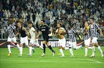 5 أرقام قياسية ليوفنتوس بعد تتويجه بلقب الدوري الإيطالي