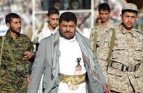 قيادي حوثي: الإمارات تهدد إيران علنا.. وهذا ما تفعله سرا