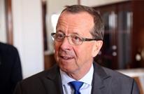 """كوبلر يكشف لـ""""عربي21"""" كواليس """"خارطة الطريق"""" في ليبيا"""