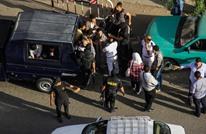 NYT: نفي مصري لانتهاكات جنسية بحق معتقلات دون أي تحقيق