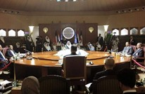 المشاورات اليمنية تقترب من إكمال شهرها الثاني دون حلول