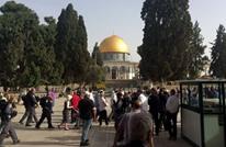 باحث يهودي: هذا ما سيجنيه اليهود من حجاج الخليج إلى القدس