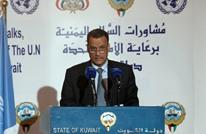 ولد الشيخ: قرارات مجلس الأمن يجب أن تنفذ ولا بديل عن حل سياسي
