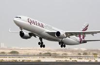 """""""القطرية"""" تخاطب بوينج بعد مشكلات جديدة في إيرباص إيه 320"""