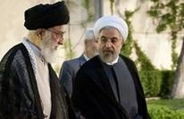 بروفيسور إسرائيلي: الفائز في انتخابات إيران لم يترشح