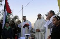 مسيحيو فلسطين وعنصرية الاحتلال.. محور لقاء ببرلمان بريطانيا