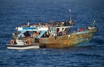 """14 دولة أوروبية تتفق على آلية جديدة لـ""""توزيع المهاجرين"""""""