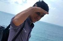 """غموض يلف مقتل ناشط يمني بتهمة """"الإلحاد والردة"""" بعدن"""