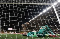 موناكو يصعد لصدارة الدوري الفرنسي بالتعادل مع ديجون