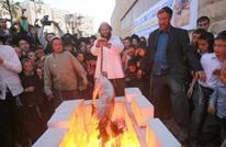 بكيرات: إسرائيل تنفق عشرة ملايين دولار يوميا لتهويد القدس