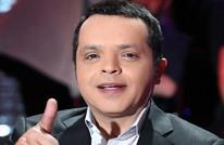 محمد هنيدي يسخر من أوسكار 2017.. ماذا قال؟