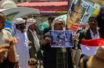ماذا وراء تأخير التحالف العربي حسم المعركة في تعز؟