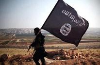 قصص مثيرة تكشف تورط روسيا بتسهيل وصول جهادييها لسوريا