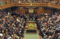 حزب العمال البريطاني يقترح مدونة تمنع صراحة معاداة السامية
