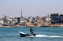 غضب فلسطيني بعد قتل جيش مصر لصيادين.. فيديو مؤثر للأم